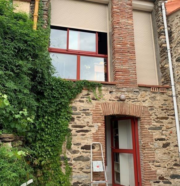 Venta  casa Collioure 399000€ - Fotografía 3