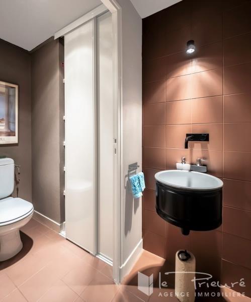 Verkoop  appartement Albi 267000€ - Foto 9