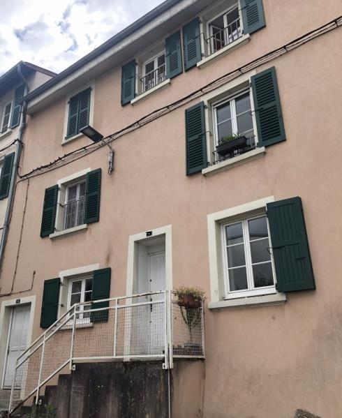 Vendita immobile Vienne 300000€ - Fotografia 2