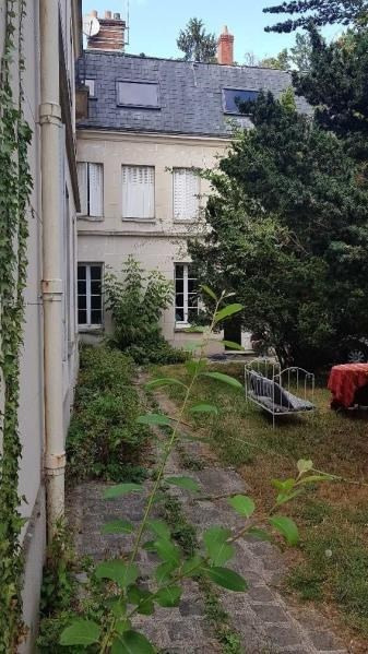 Immobile residenziali di prestigio casa Dourdan 1307250€ - Fotografia 2