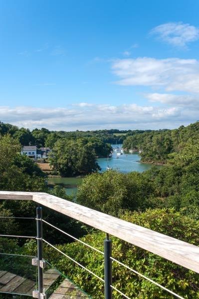 Vente de prestige maison / villa Moelan sur mer 752400€ - Photo 14
