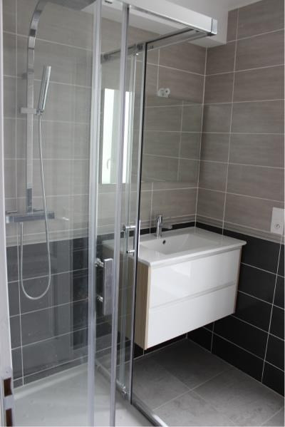 Location appartement Coulommiers 750€ CC - Photo 6