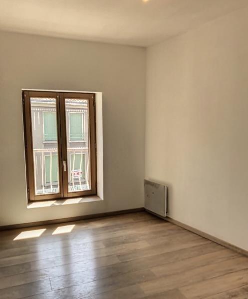 Alquiler  apartamento Chabeuil 680€ CC - Fotografía 5