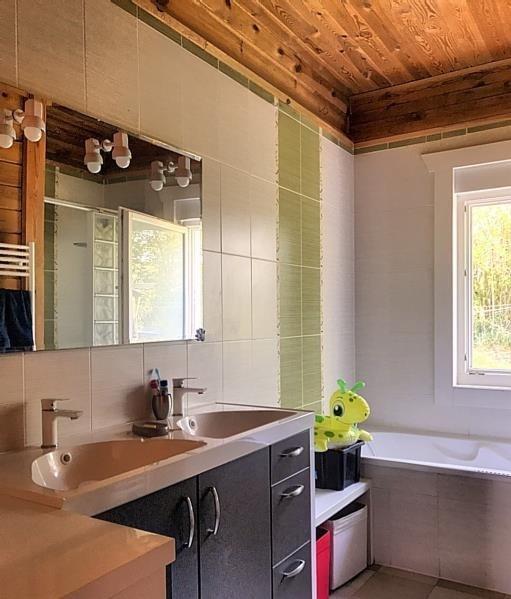 Sale house / villa Lescar 245000€ - Picture 8