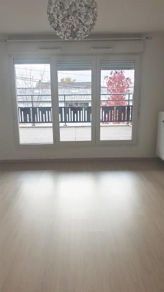 Rental apartment Sartrouville 1390€ CC - Picture 4