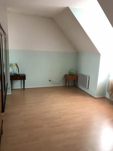 Sale house / villa Pontoise 283800€ - Picture 2