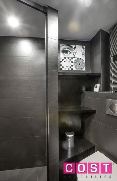 Vermietung wohnung Neuilly sur seine 1400€ CC - Fotografie 6