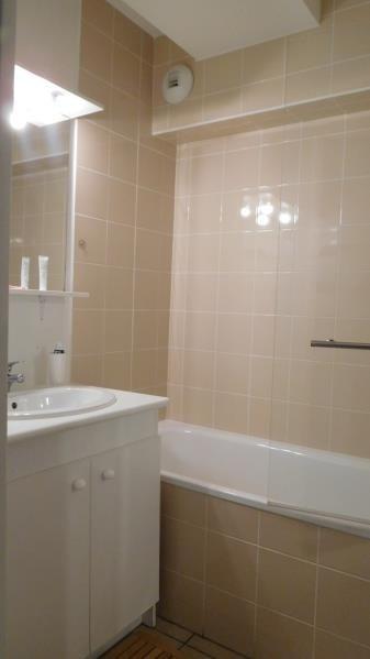 Sale apartment Arcachon 475000€ - Picture 5