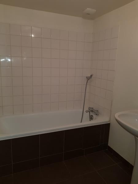 Rental apartment Toulouse 822€ CC - Picture 5