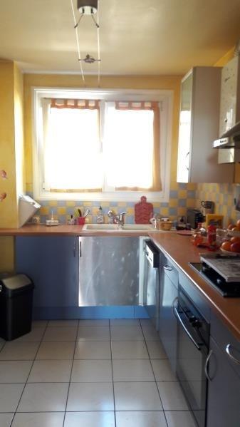 Vente appartement Sannois 245000€ - Photo 3