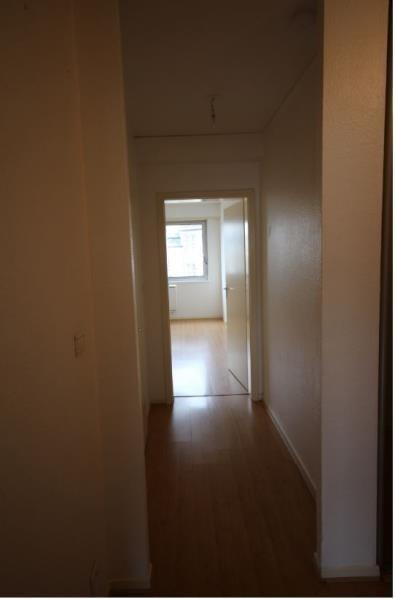 Location appartement Strasbourg 680€ CC - Photo 5