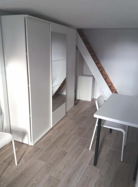 Sale apartment Bordeaux 194 000€ - Picture 6
