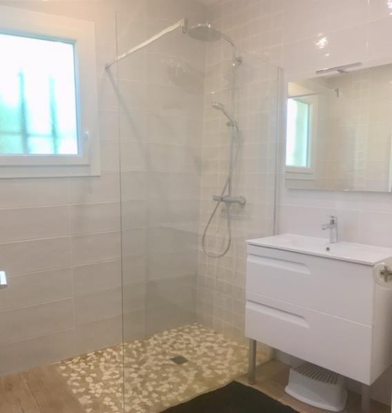 Sale house / villa Velines 176000€ - Picture 4