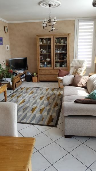 Sale apartment Grenoble 129000€ - Picture 5