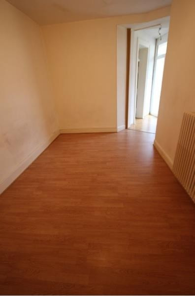 Rental apartment Strasbourg 720€ CC - Picture 4