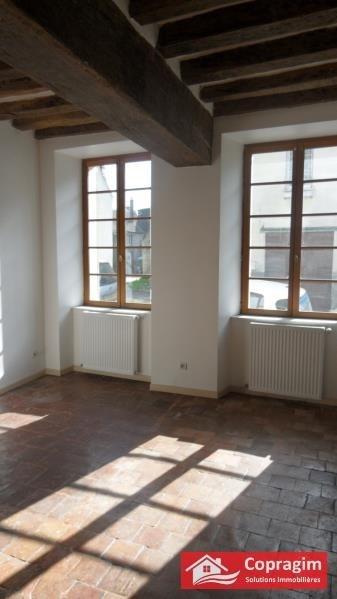 Rental house / villa Lorrez le bocage preaux 560€ CC - Picture 6