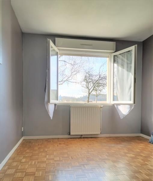 Vente maison / villa Garlin 212800€ - Photo 4