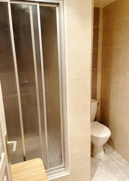 Vente appartement Puteaux 546000€ - Photo 7