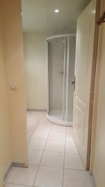 Sale house / villa Vendôme 91000€ - Picture 6