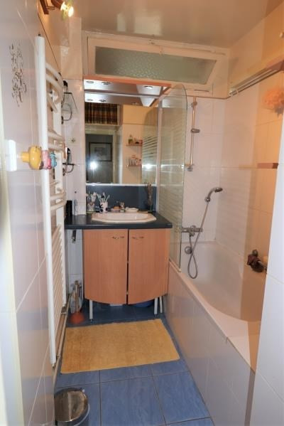 Vente appartement Viroflay 479 000€ - Photo 7