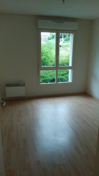 Rental apartment Vendome 545€ CC - Picture 5