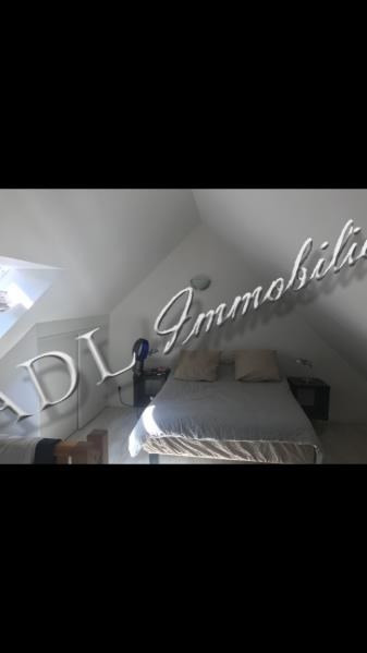 Location appartement Chantilly 690€ CC - Photo 6