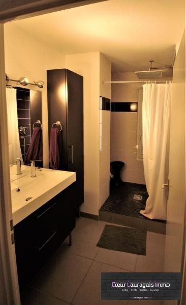 Vente appartement Toulouse 221000€ - Photo 4
