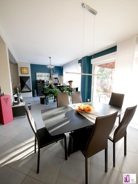 Vente de prestige maison / villa L hay les roses 1195000€ - Photo 7