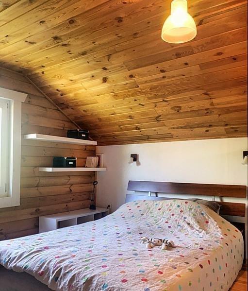 Sale house / villa Lescar 245000€ - Picture 7