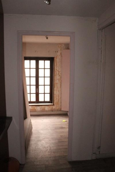 Vente local commercial La ferte gaucher 75 600€ - Photo 7