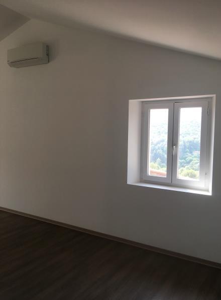 Sale apartment Toulon 224900€ - Picture 6