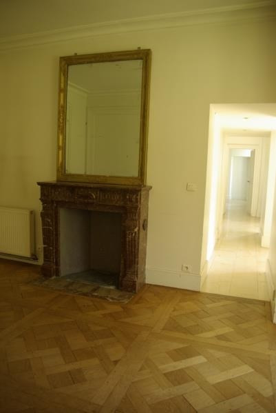 Rental apartment Fontainebleau 2 855€ CC - Picture 6