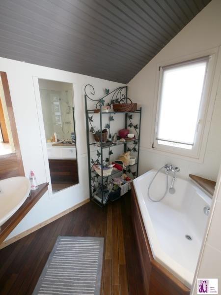Vente de prestige maison / villa L hay les roses 1200000€ - Photo 9