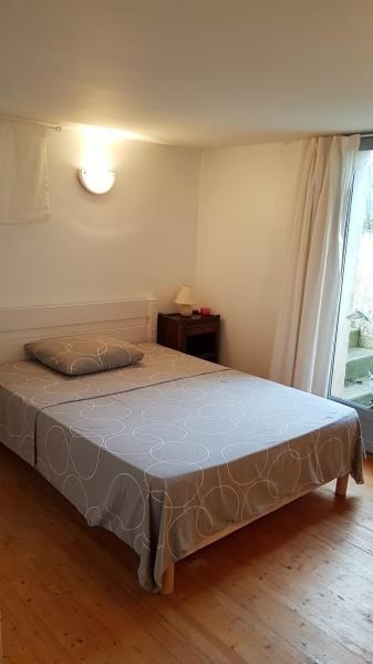 Vente maison / villa Beauchamp 317000€ - Photo 5