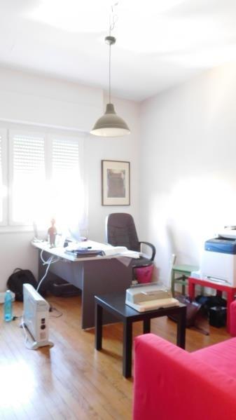 Sale house / villa Ambares et lagrave 412000€ - Picture 6
