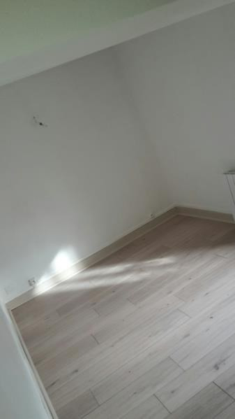 Location appartement Roanne 433€ CC - Photo 3