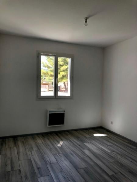 Sale house / villa Puget ville 305000€ - Picture 5