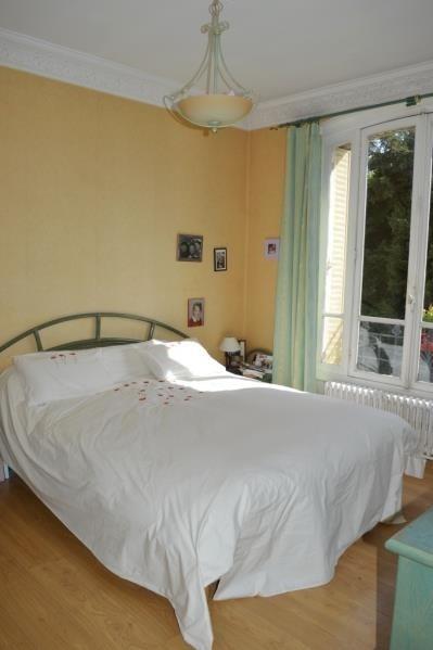 Venta  casa Cormeilles en parisis 760000€ - Fotografía 7