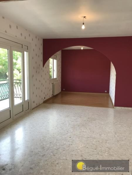 Sale house / villa Brax 219000€ - Picture 2