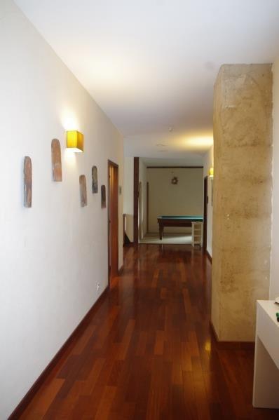 Immobile residenziali di prestigio casa Obenheim 736980€ - Fotografia 7