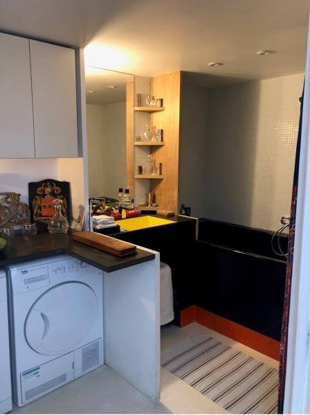 Sale apartment Paris 11ème 1650000€ - Picture 4
