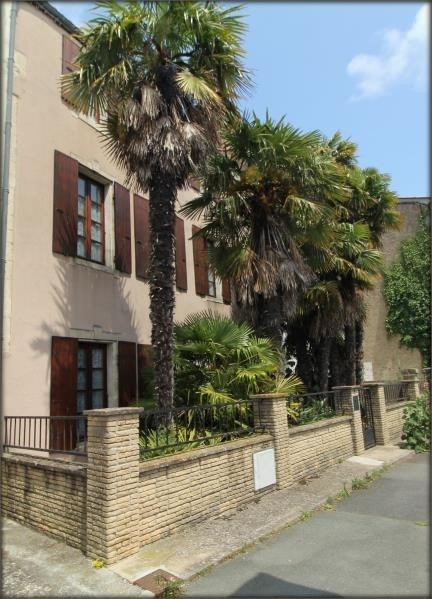 Sale house / villa La rochelle 225000€ - Picture 1