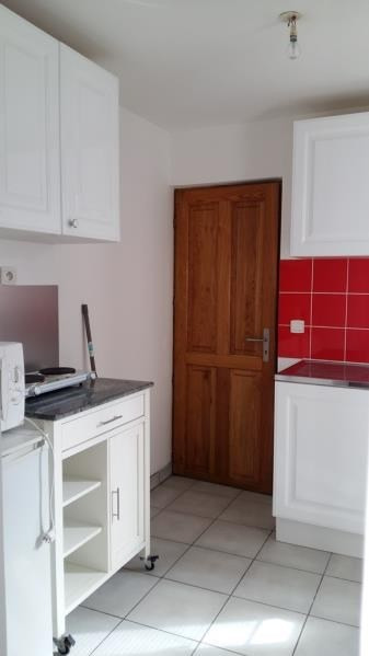 Vente appartement Compiegne 86400€ - Photo 2