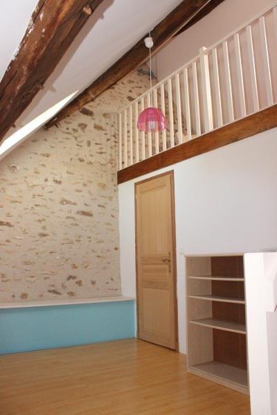Vente maison / villa Jouy sur morin 169000€ - Photo 9