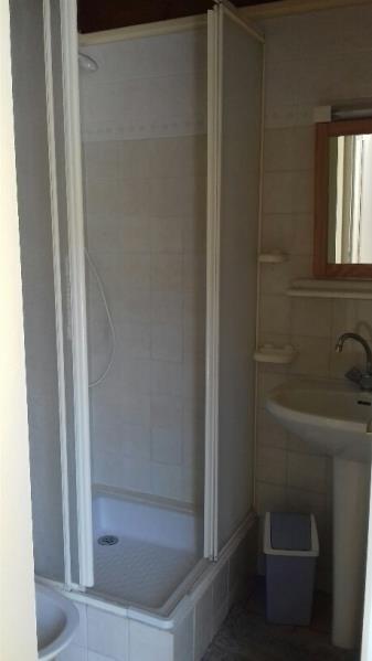 Vente appartement Dolus d'oleron 106000€ - Photo 10