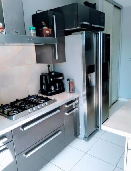 Vente de prestige maison / villa Tourves 598500€ - Photo 4