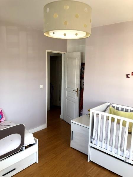 Venta  apartamento Houilles 337000€ - Fotografía 6