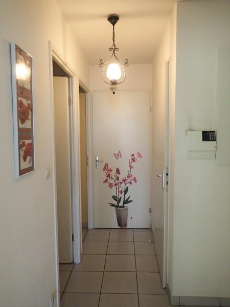 Vente appartement Toulouse 161500€ - Photo 3