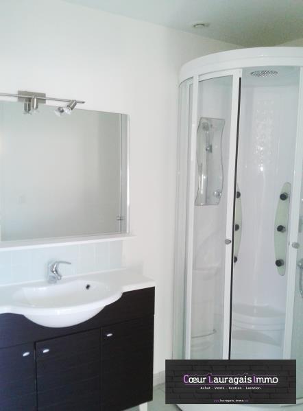 Location appartement Quint 720€ CC - Photo 6