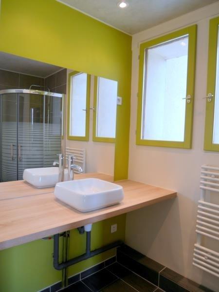 Location appartement Le raincy 788€ CC - Photo 5